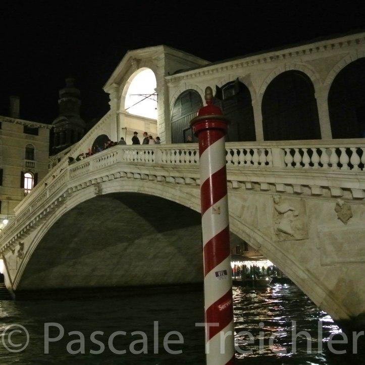 Venedig 6865-2