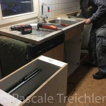 2017 Küche 5242-2