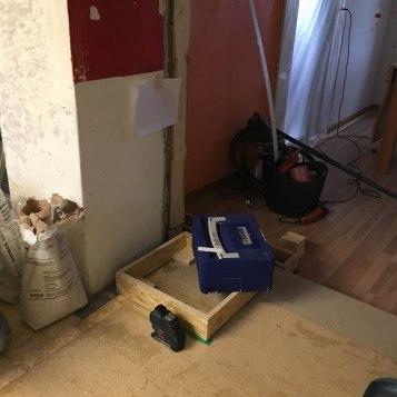 2017 Küche 5297-2