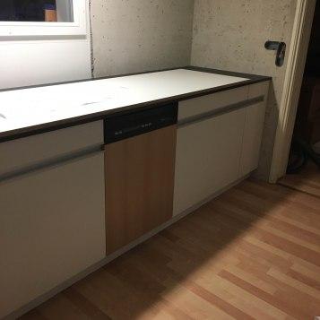 2017 Küche 5310-2