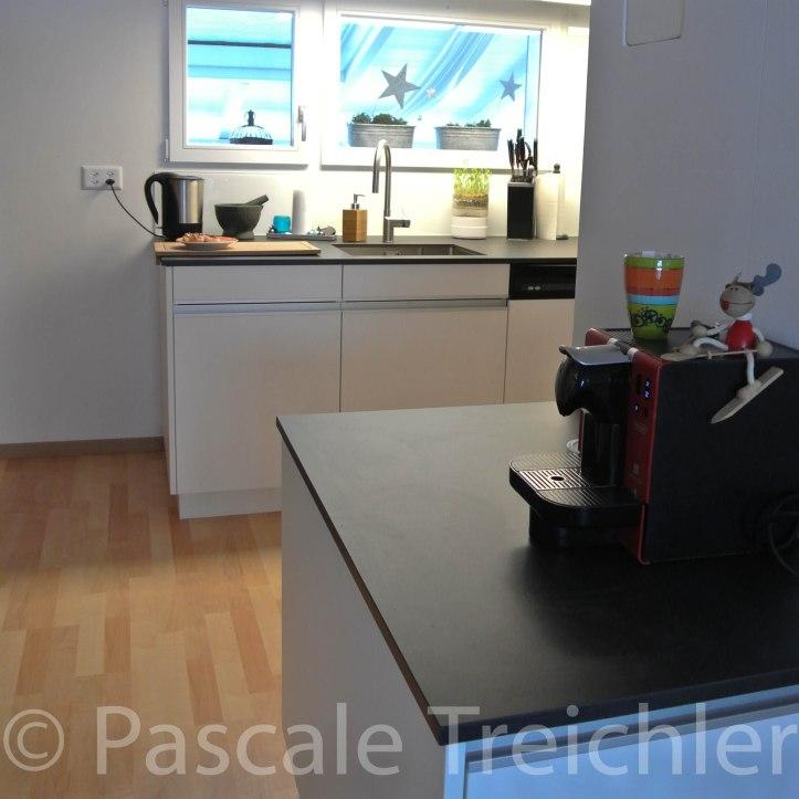 2017 Küche 7174 2-2