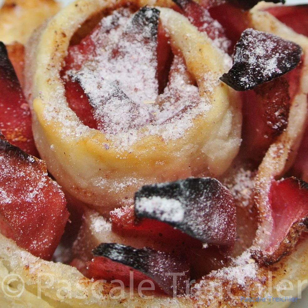 Apfel-Rosentörtchen(4)-2