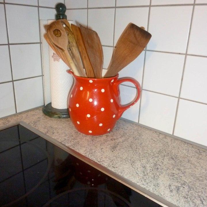 Küche - 5-2