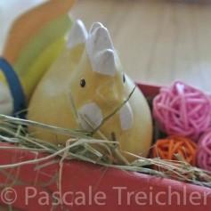 Ostern -03-008-2