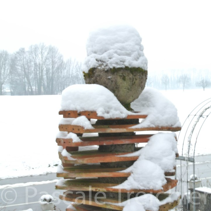 Winter 2017 7169-2