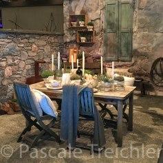 Provence Impression