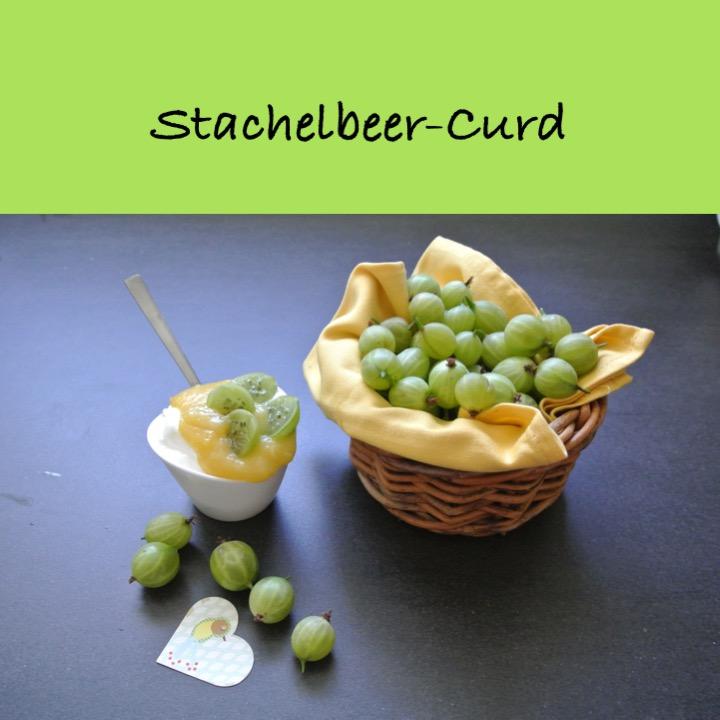 Stachelbeer Curd.jpg
