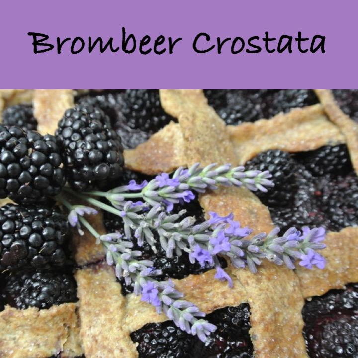 Brombeer-Crostata.jpg