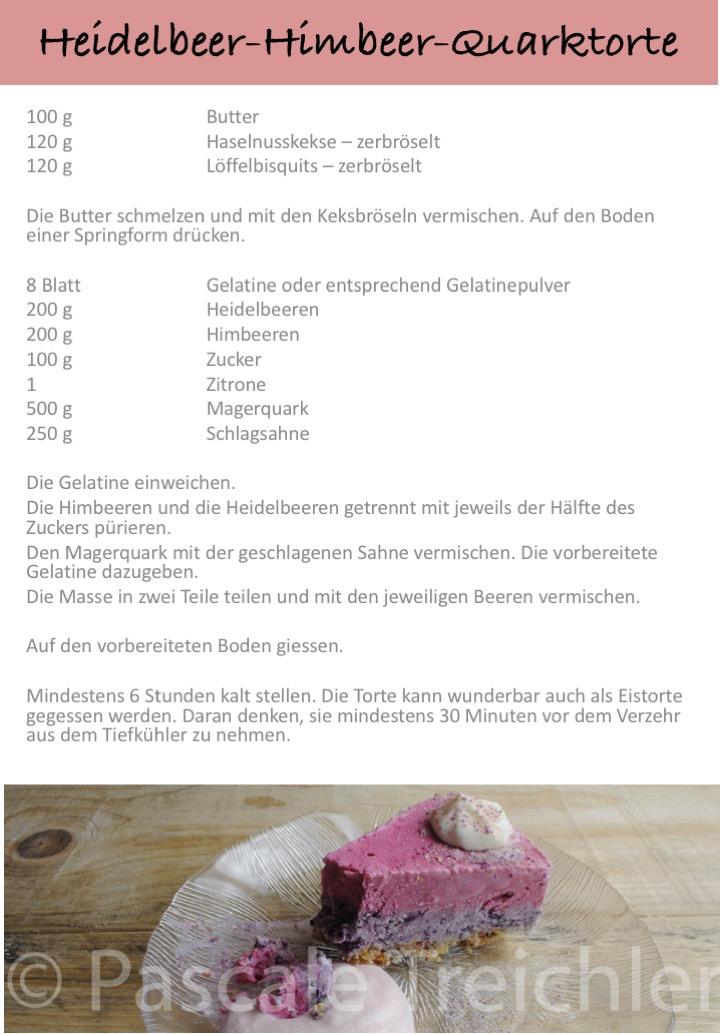 Kuchen - Himbeer-Heidelbeer-Torte.jpg