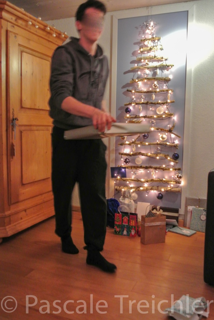 20151224-Weihnachten - 12 220