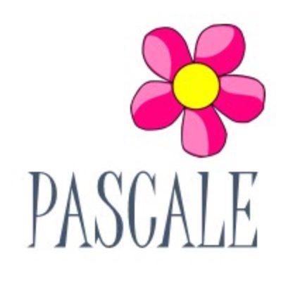 Garten von Pascale
